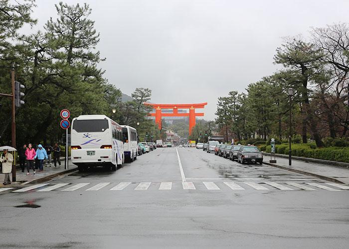 viagem-japao-quioto-043