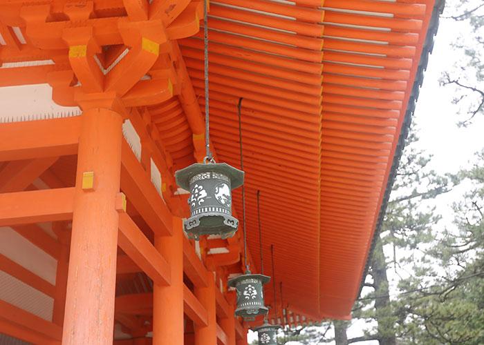 viagem-japao-quioto-046
