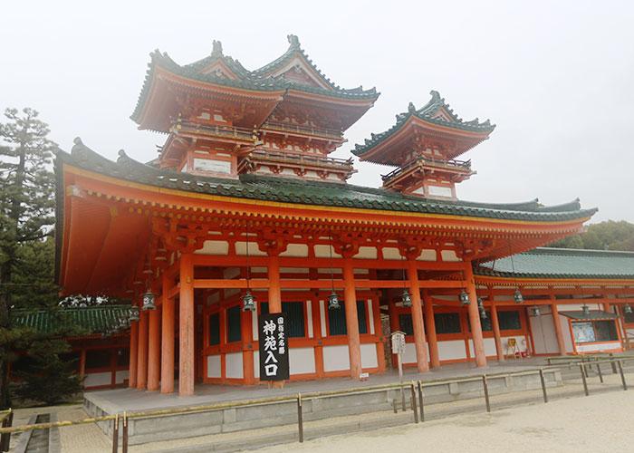 viagem-japao-quioto-049