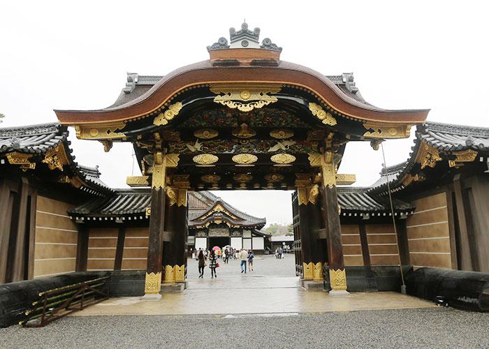 viagem-japao-quioto-050