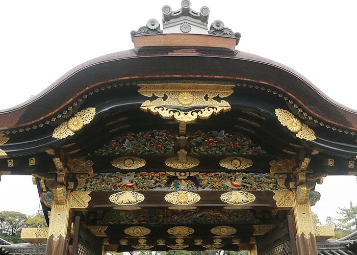 viagem-japao-quioto-053