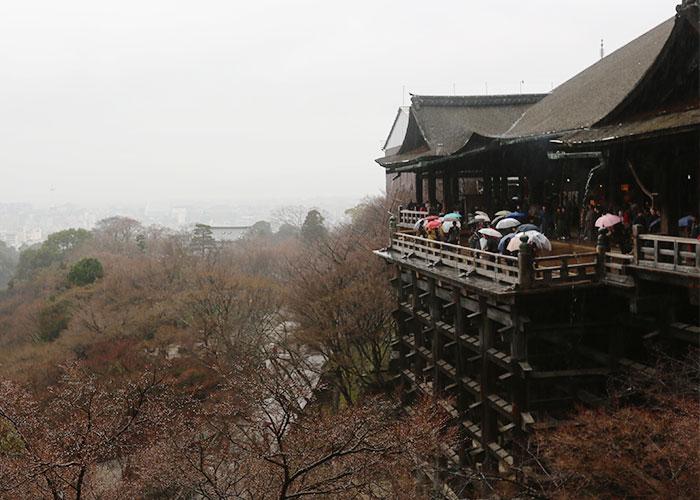 viagem-japao-quioto-09