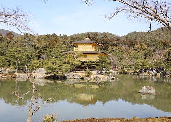 viagem-kyoto-001