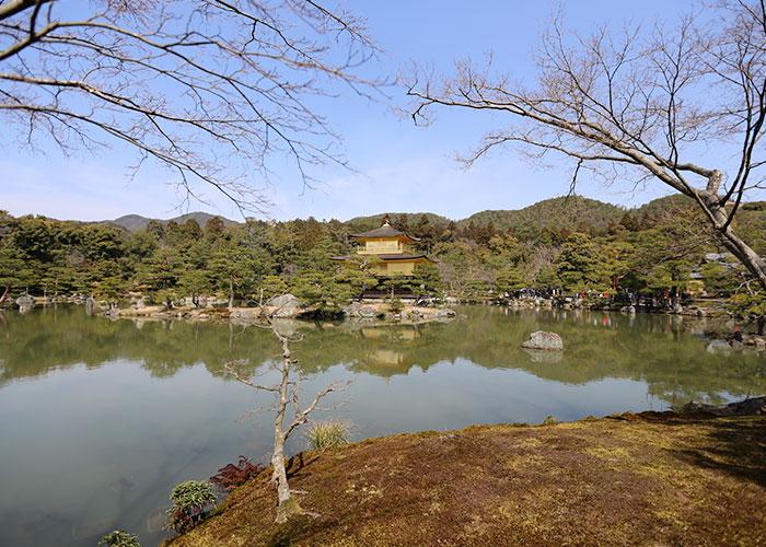 viagem-kyoto-009