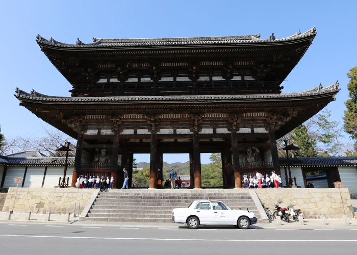 viagem-kyoto-019