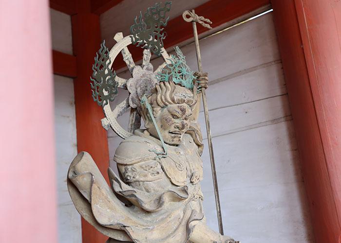 viagem-kyoto-023
