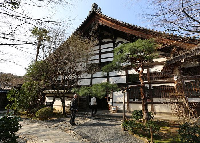 viagem-kyoto-027