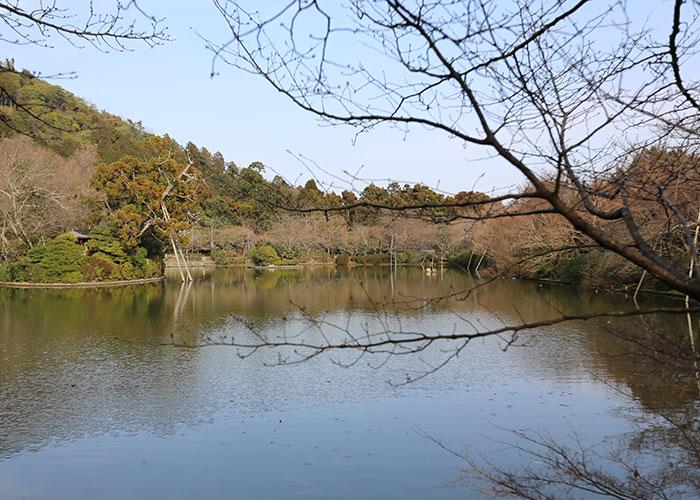 viagem-kyoto-030