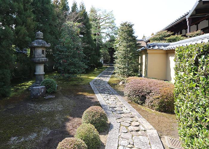 viagem-kyoto-031