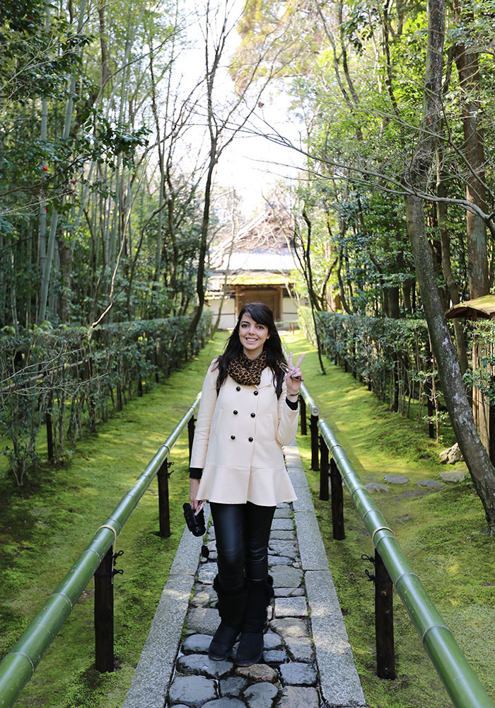 viagem-kyoto-033