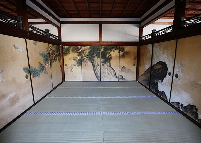 viagem-kyoto-034