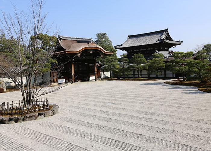viagem-kyoto-035