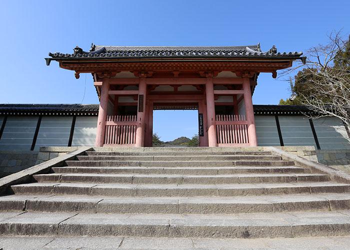 viagem-kyoto-037