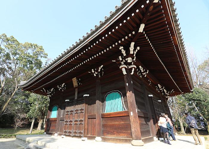 viagem-kyoto-038