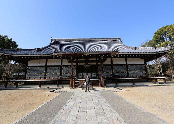 viagem-kyoto-039