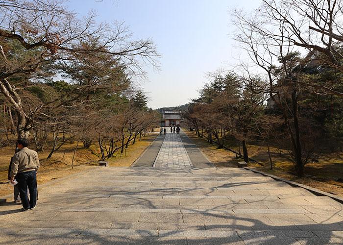 viagem-kyoto-040