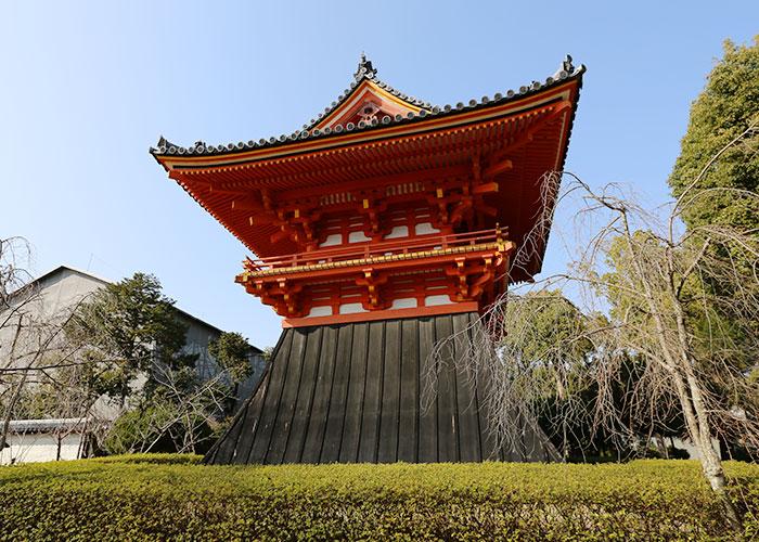 viagem-kyoto-043