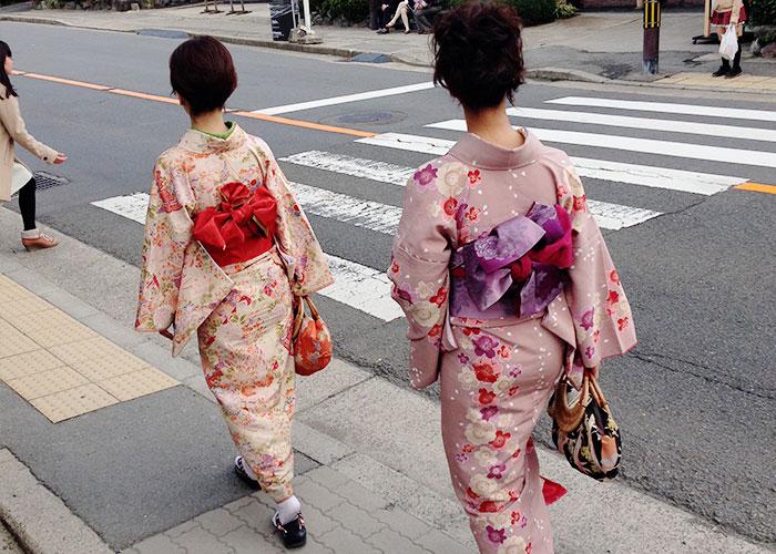 viagem-kyoto-045