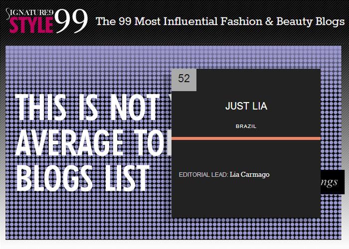 blogs-de-moda-mais-influentes