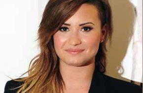 Estilo: Demi Lovato – parte 2