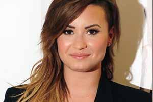Estilo: Demi Lovato - parte 2 - Just Lia | Por Lia Camargo