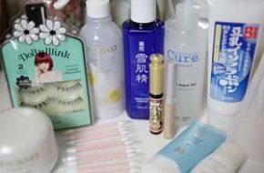 Japão – 10 coisas pra comprar na farmácia