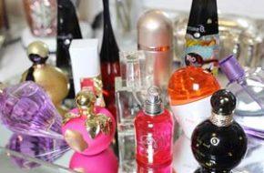 Super post sobre perfumes