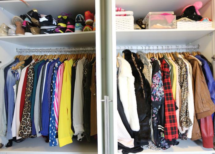 decoracao-closet-001