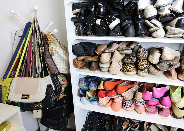 decoracao-closet-002