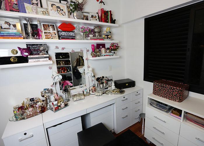 2d4b67cab Vídeo - Tour pelo meu closet - Just Lia | Por Lia Camargo