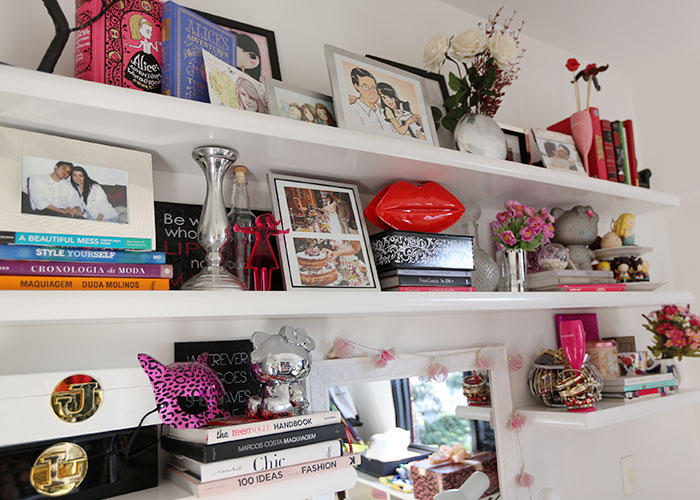 decoracao-closet-004