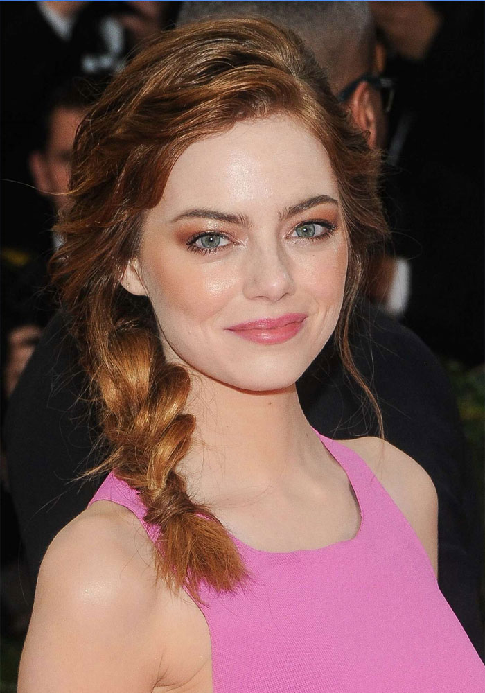 estilo-emmastone-make