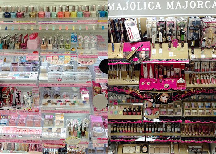 farmacia-japonesa-003