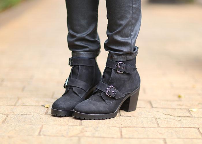 lookdodia379-bota