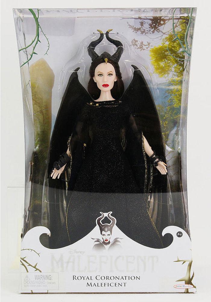 malevola-boneca-001