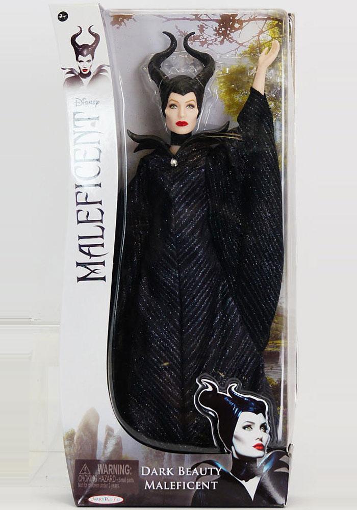 malevola-boneca-002