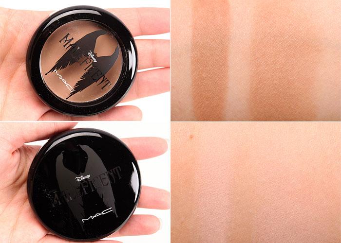malevola-maquiagem-mac-002