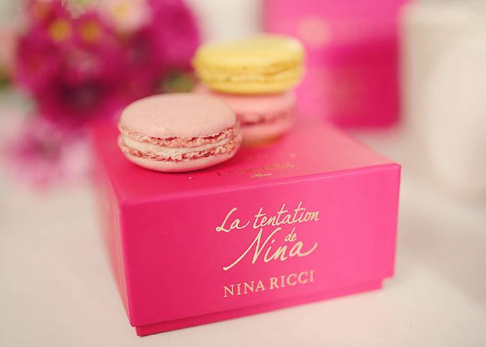 nina-la-tentation-002