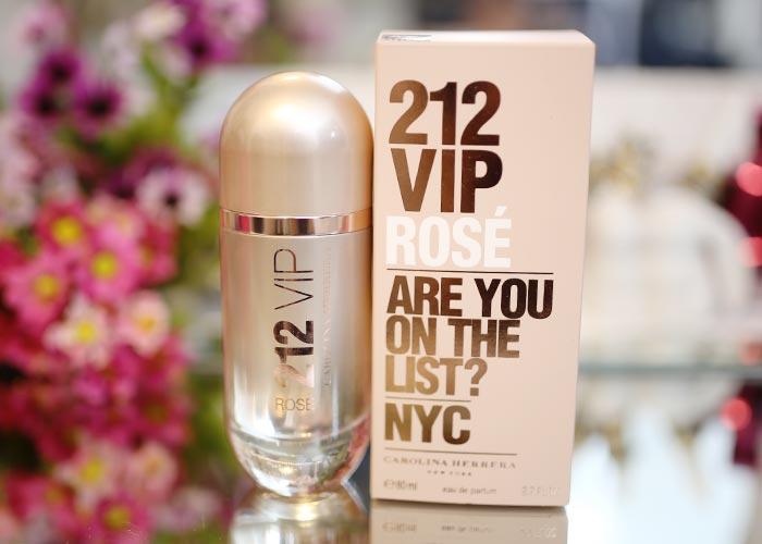 perfume-212-vip-ch