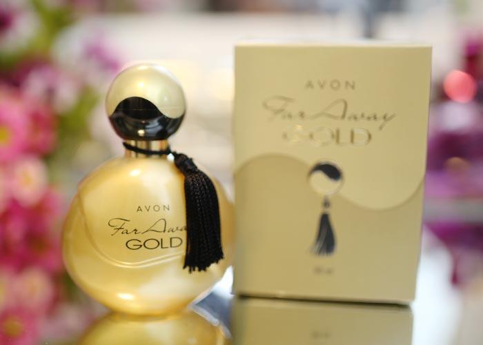 perfume-review-far-away-gold-avon