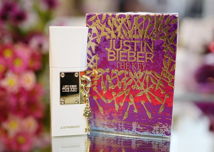 perfume-review-justin-bieber-the-key