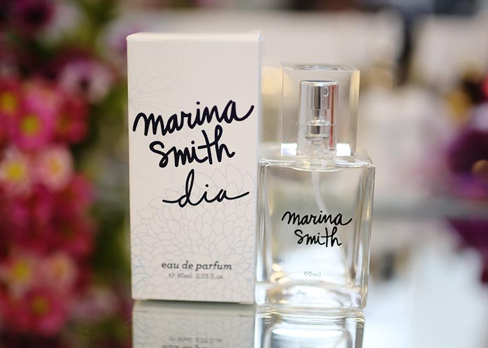 perfume-review-marina-smith-dia