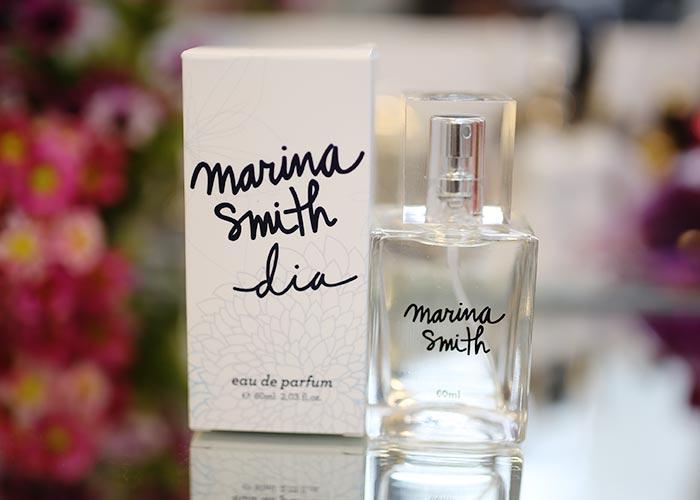 perfume-review-marina-smith-dia