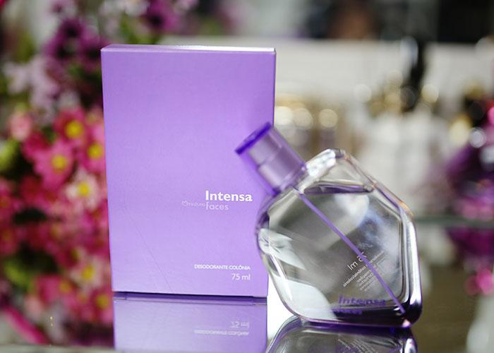 perfume-review-natura-intensa