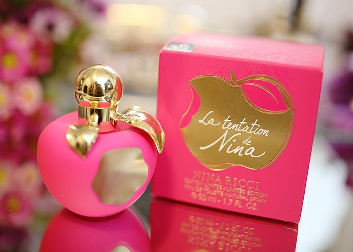 perfume-review-nina-la-tentation-ricci