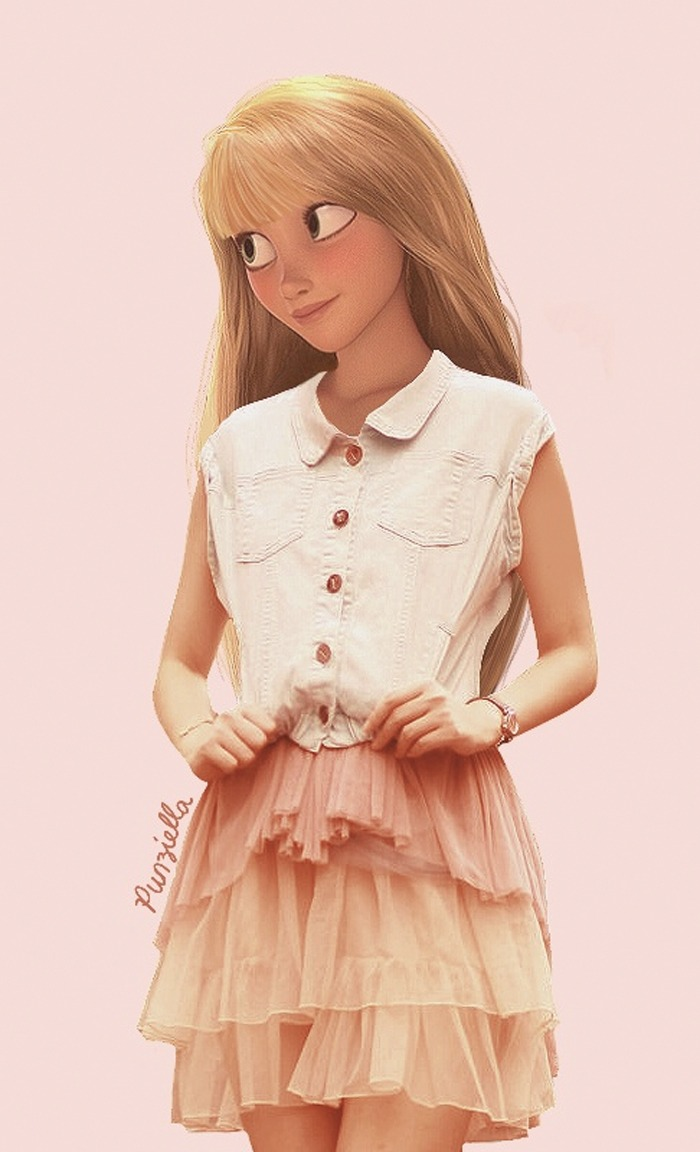 personagens-disney-moderninhos-6