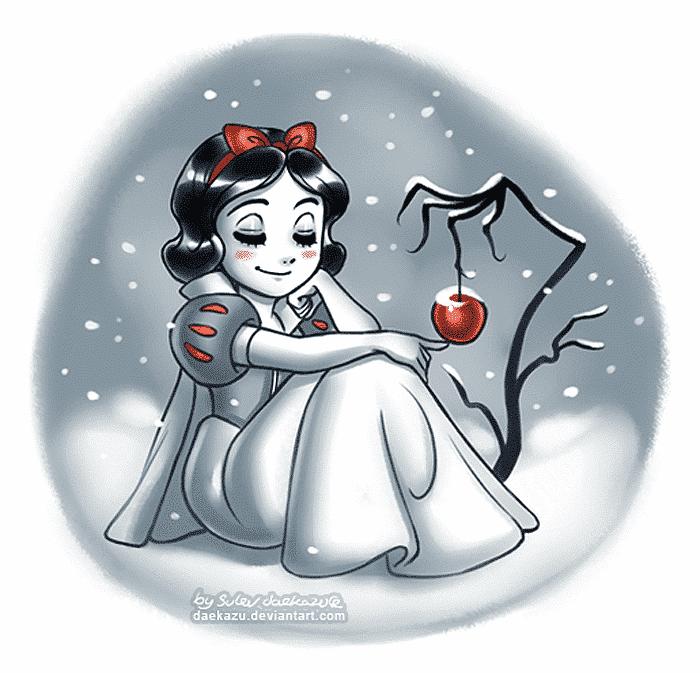 princesas-inverno-1