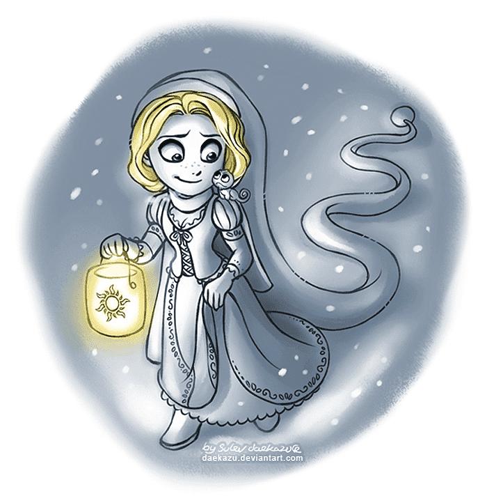 princesas-inverno-15