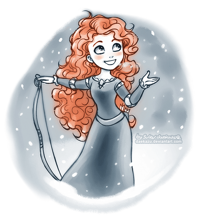 princesas-inverno-16