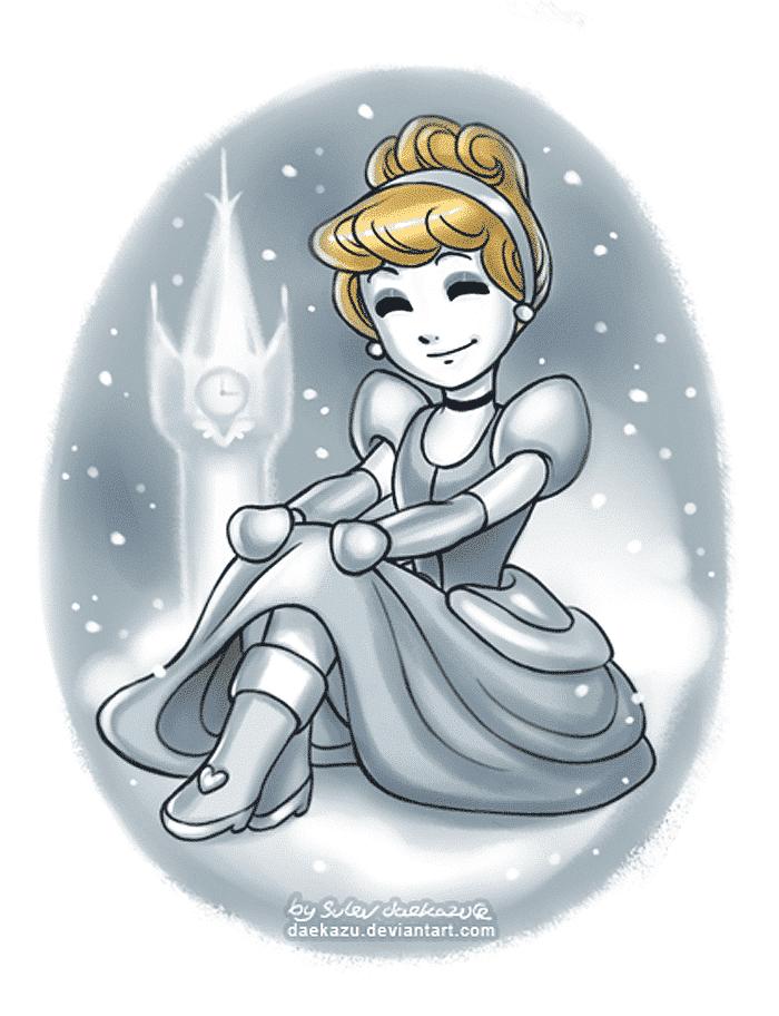 princesas-inverno-2